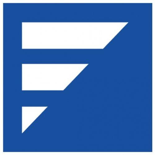 FRANK Legal & Tax Logo