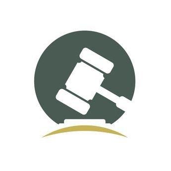 JM Legal Logo