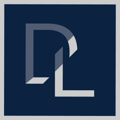 Dilaw Logo
