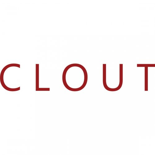 Clout Legal Consultancy Firm Logo