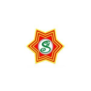 Suppaboon Co., Ltd. Logo