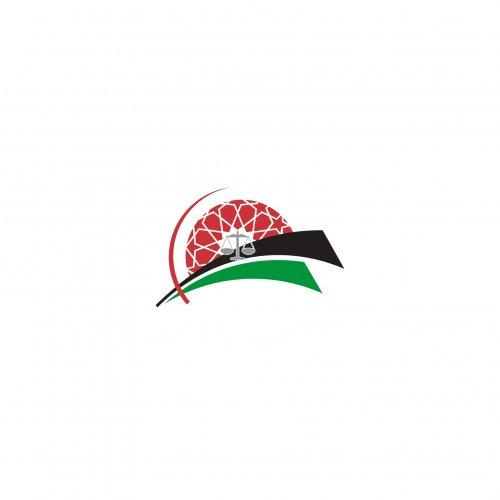 AYMAN ALHSOUN LAW FIRM Logo