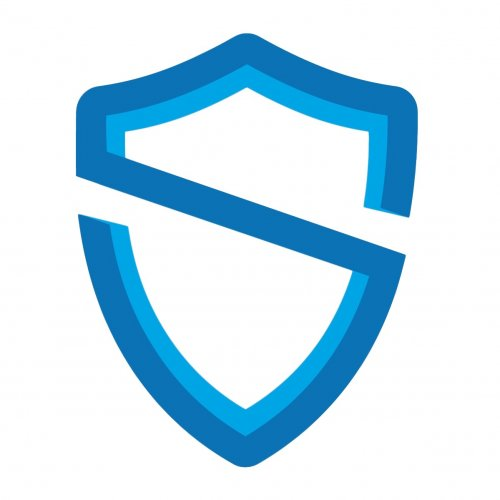 Samui Law Firm Co Ltd Logo