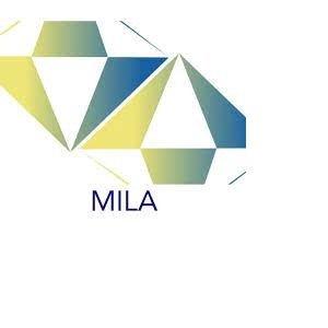 MILA LAW Logo