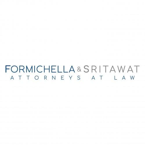 Formichella & Sritawat Attorneys at Law Co., Ltd.