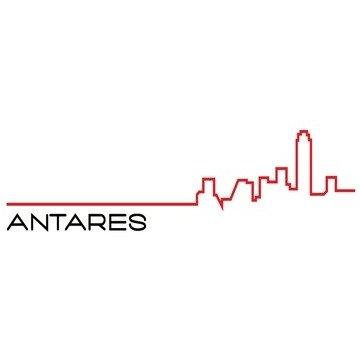 Antares Advisory Logo