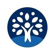 Yuen Law LLC Logo
