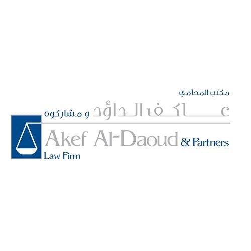 Akef Aldaoud & Partners Law Firm
