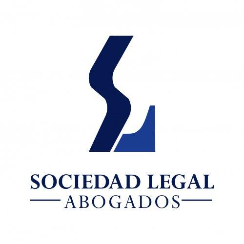 Sociedad Legal Abogados y Asociados S.A.S. Logo
