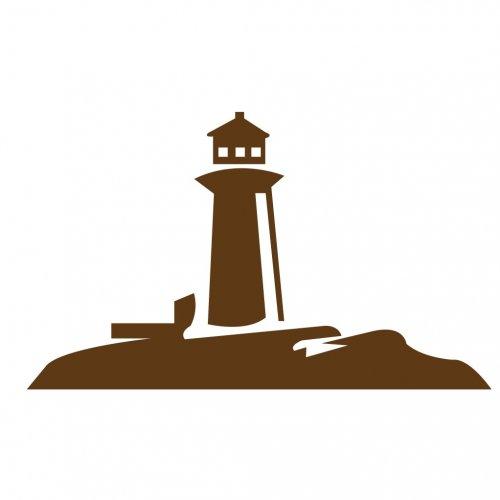 Barahona Medina & Asociados Logo