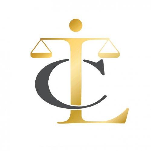 ILC - International Law Center Logo