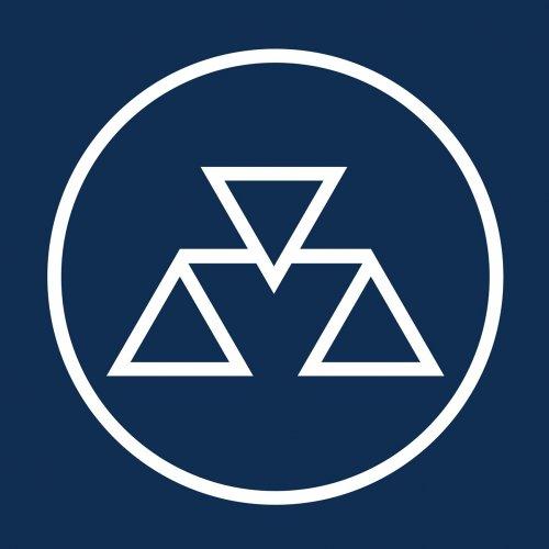 Legal Rights Georgia Logo
